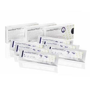 GC Ever Stick Post 10x Refill | Dentistry Products | Fibrebond.