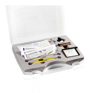 GC Ever Stick Starter Kit | Dentistry Products | Fibrebond.